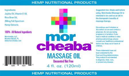 no-nut-allergy-free-massage-oil