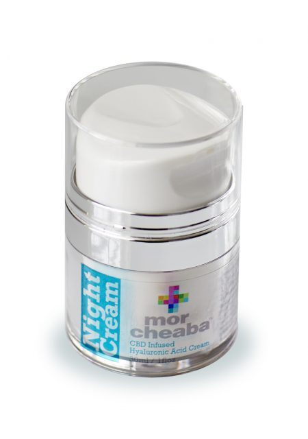 hyaluronic_acid_cream