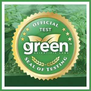 lab-tested-cbd